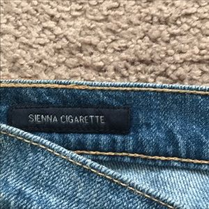 Lucky Brand Jeans - Lucky jeans